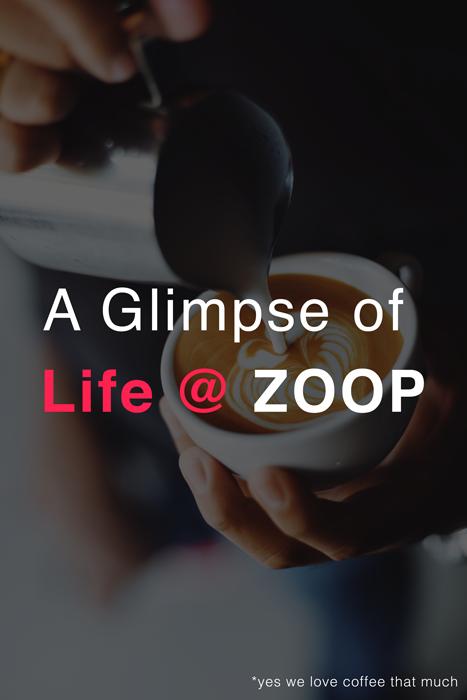 life-at-zoop