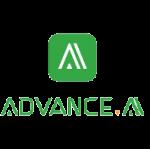Advanced ai
