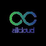 All Cloud