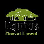 Equirius Wealth