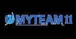 Myteam11.png