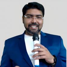 Profile-Pic-Prashant Kankokar