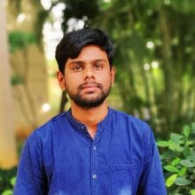 SouravSharan