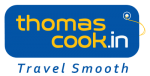 Thomas-Cook-India-Ltd..png